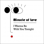 Miracle_of_Love_002.jpg