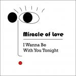 Miracle_of_Love_002.jpg