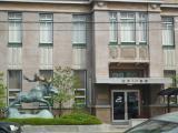 山本医院blog
