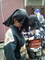 150606_kuroko.jpg