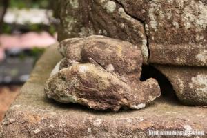 須賀神社(松江市春日町)9