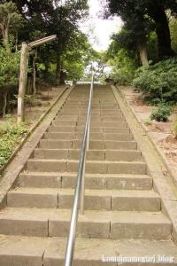 須賀神社(松江市春日町)25