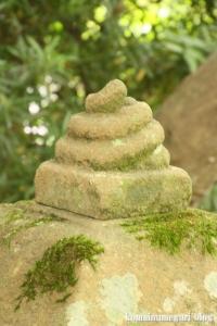 春日神社(松江市奥谷町)63