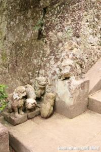 春日神社(松江市奥谷町)86