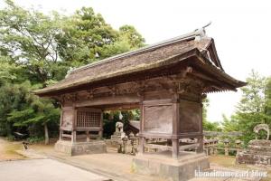 春日神社(松江市奥谷町)109