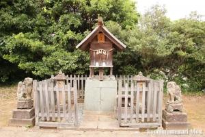 春日神社(松江市奥谷町)113
