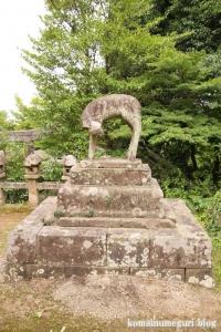 春日神社(松江市奥谷町)157
