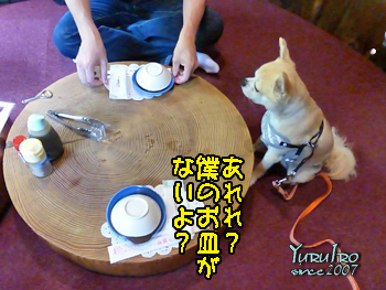 yuruiro20150726_k004