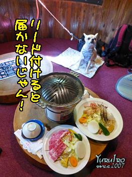 yuruiro20150726_k005