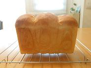 201507 山型食パン2 ホシノ
