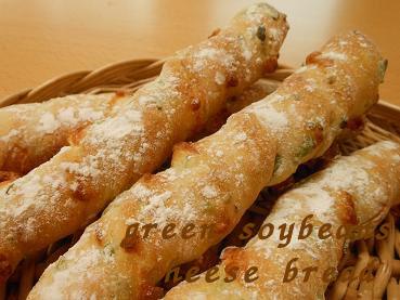 201507 ホシノ 枝豆スティックパン2