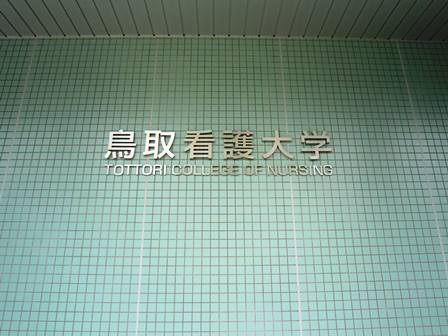 IMG_7191.jpg