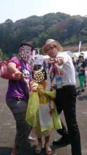 toujinsai20155.jpg