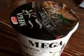 IMG_8030-M.jpg