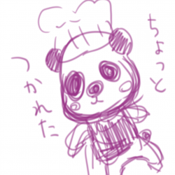 panda_convert_20150627041300.png