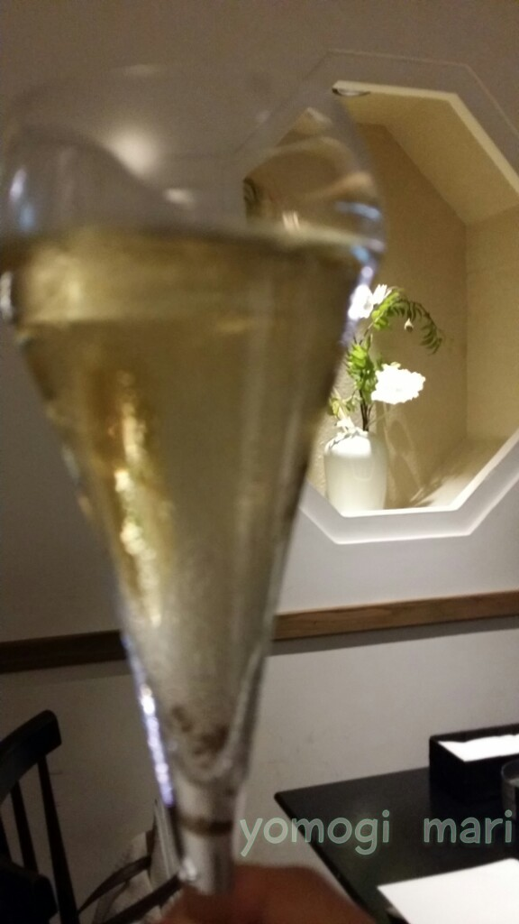 シャンパン越しに_wm