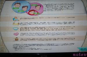 th_DSC02450.jpg
