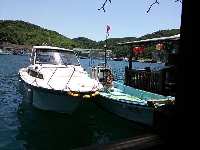 鯛ラバ14
