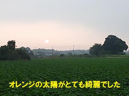150804-2
