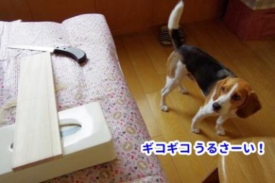 お部屋 de DIY