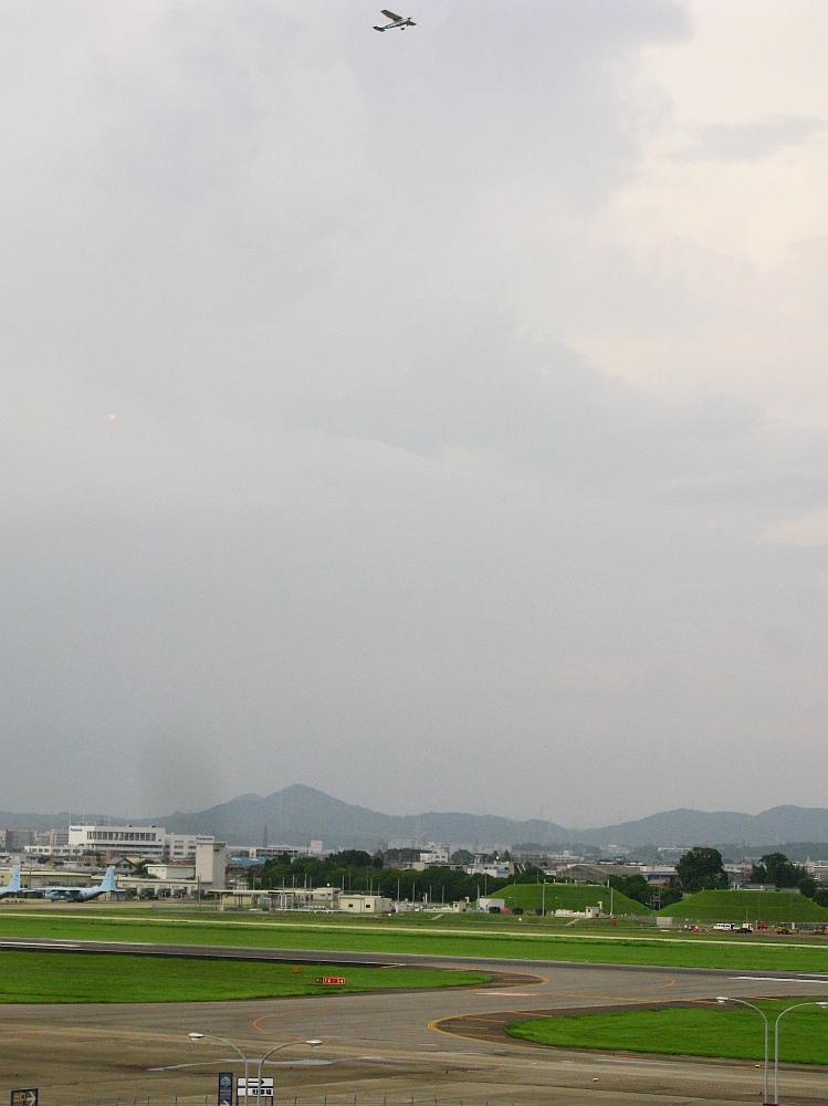 2013_07_06 097