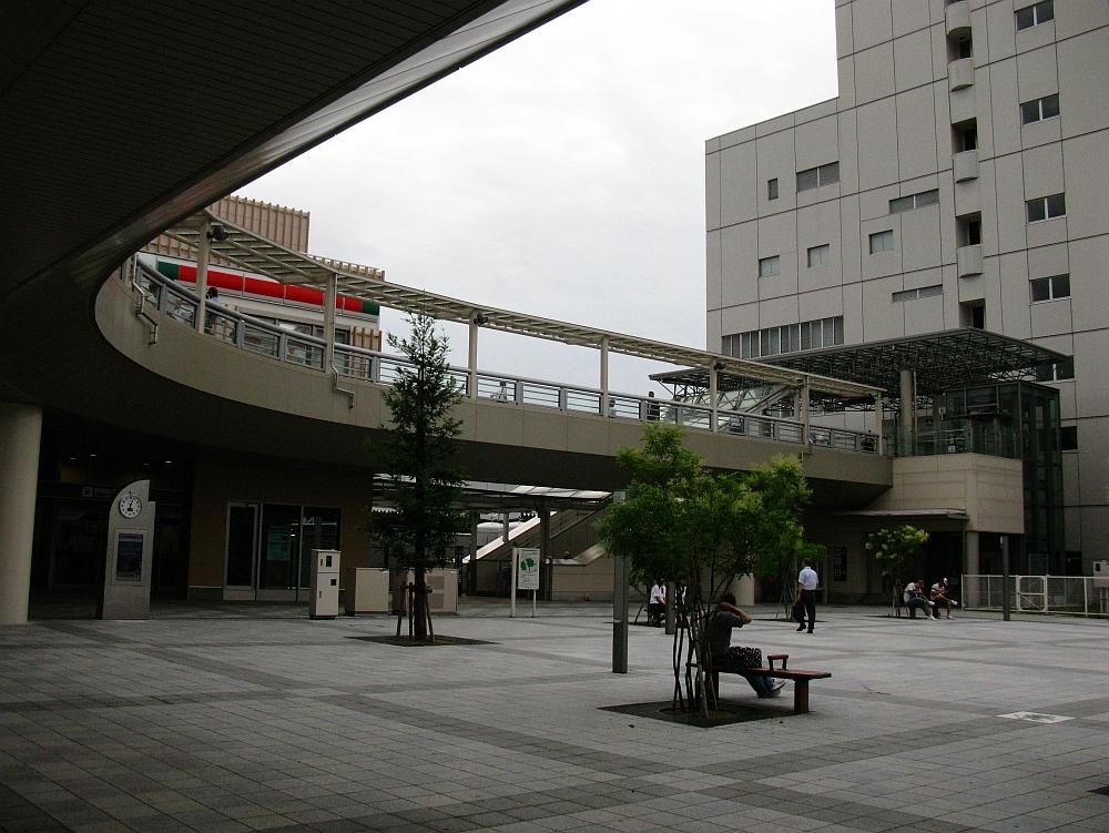 2013_06_28 001