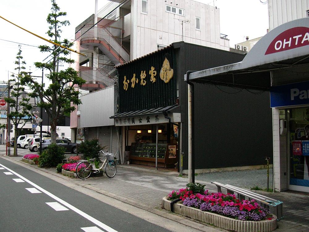 2013_06_07 050