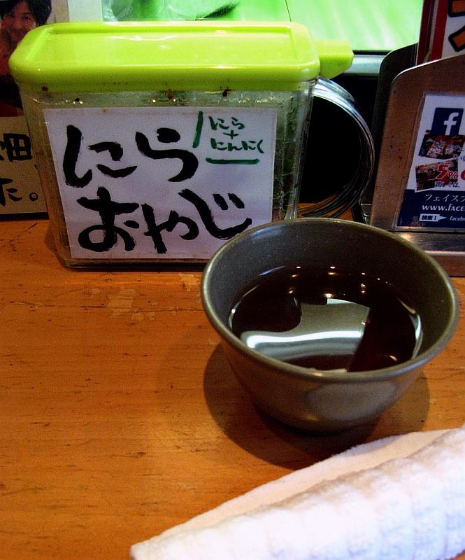2013-11-27三宮:脂屋肉八 (8)