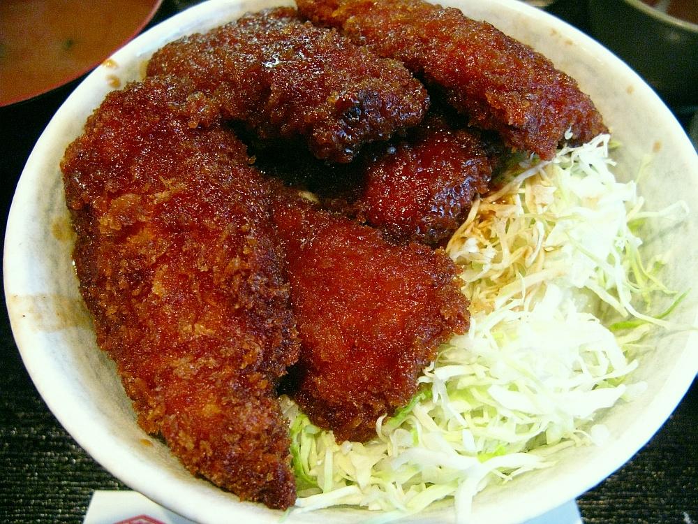 2013-11-27三宮:脂屋肉八- (20)