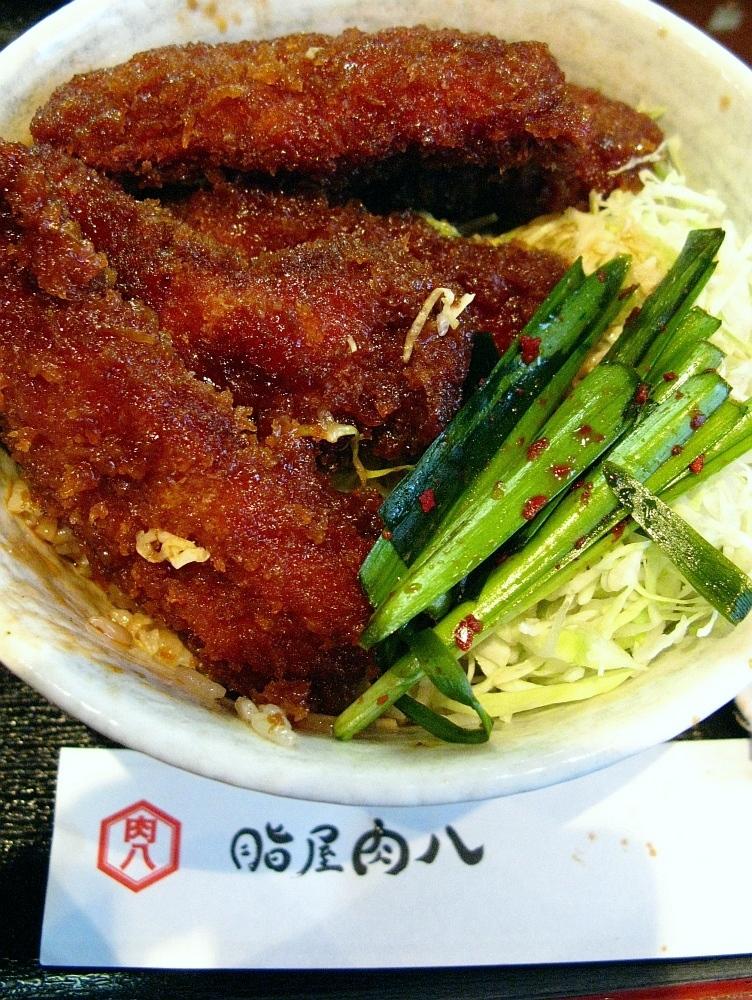 2013-11-27三宮:脂屋肉八- (26)