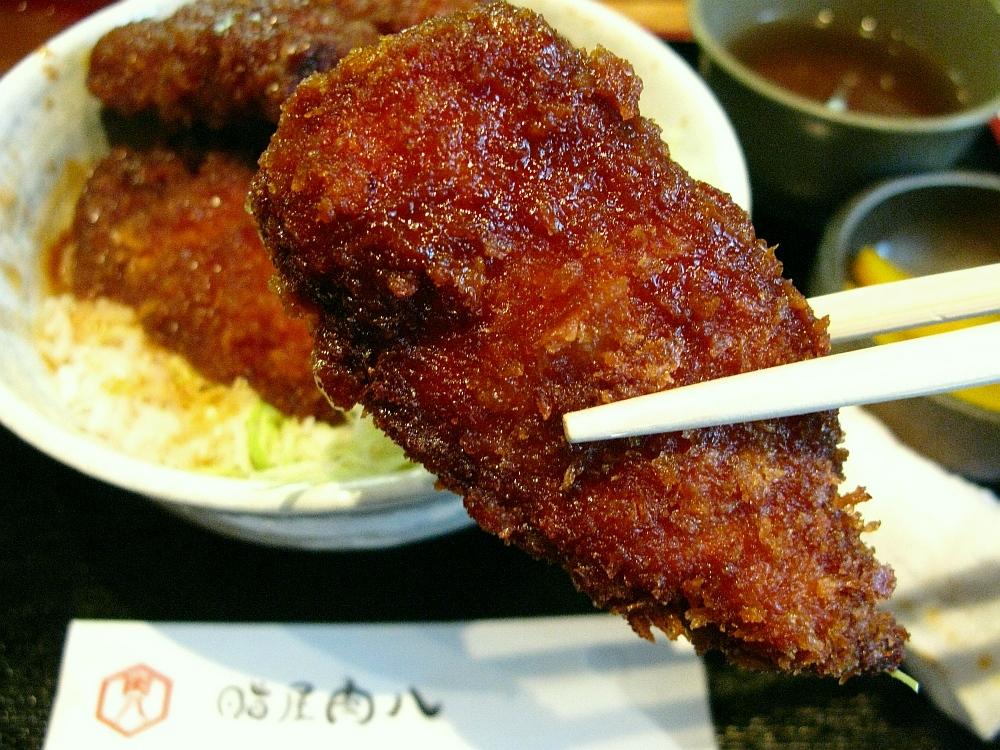 2013-11-27三宮:脂屋肉八- (22)