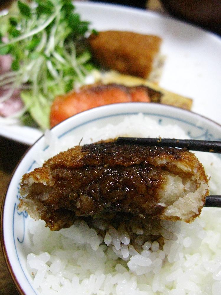 2012_12_15 東片端:偕楽亭 (3)