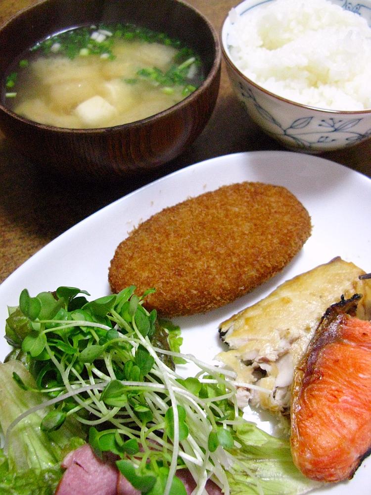 2012_12_15 東片端:偕楽亭 (1)
