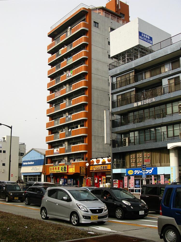 2013_01_13 熱田神宮:天龍 (3)