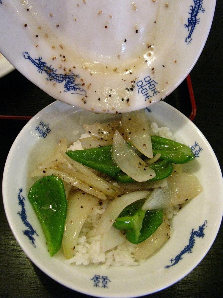 2013_01_13 熱田神宮:天龍- (52)