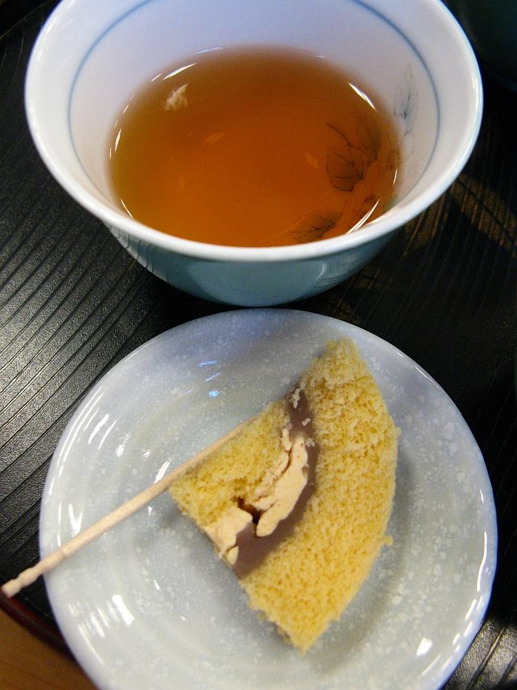 2013_01_13 熱田神宮:亀屋芳広- (37)