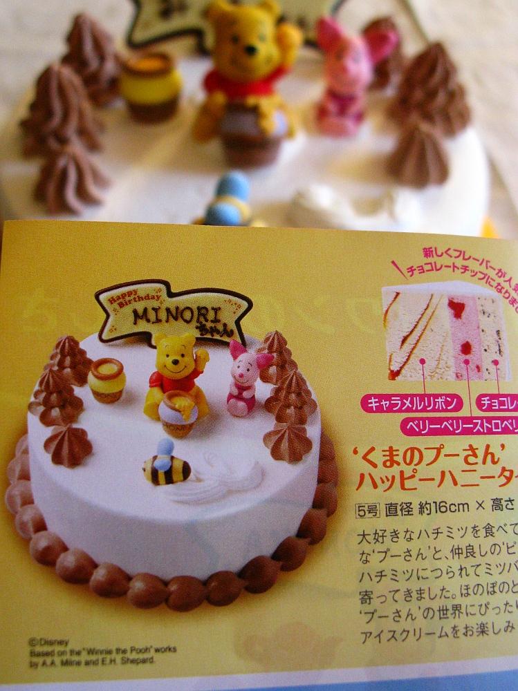 2013_01_05 名古屋ドームイオン:サーティワンアイス- (28)
