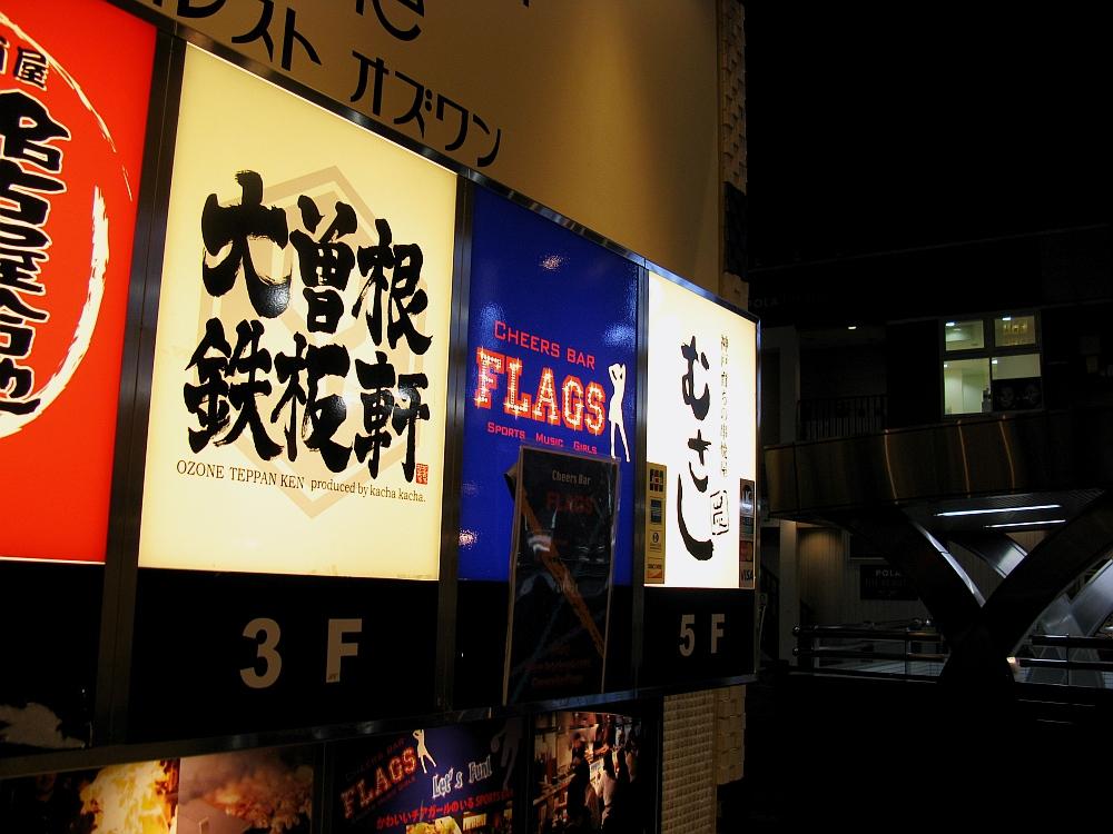2013_01_15 大曽根鉄板軒 (8)