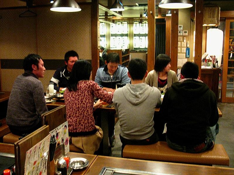2013_01_15 大曽根鉄板軒- (14)