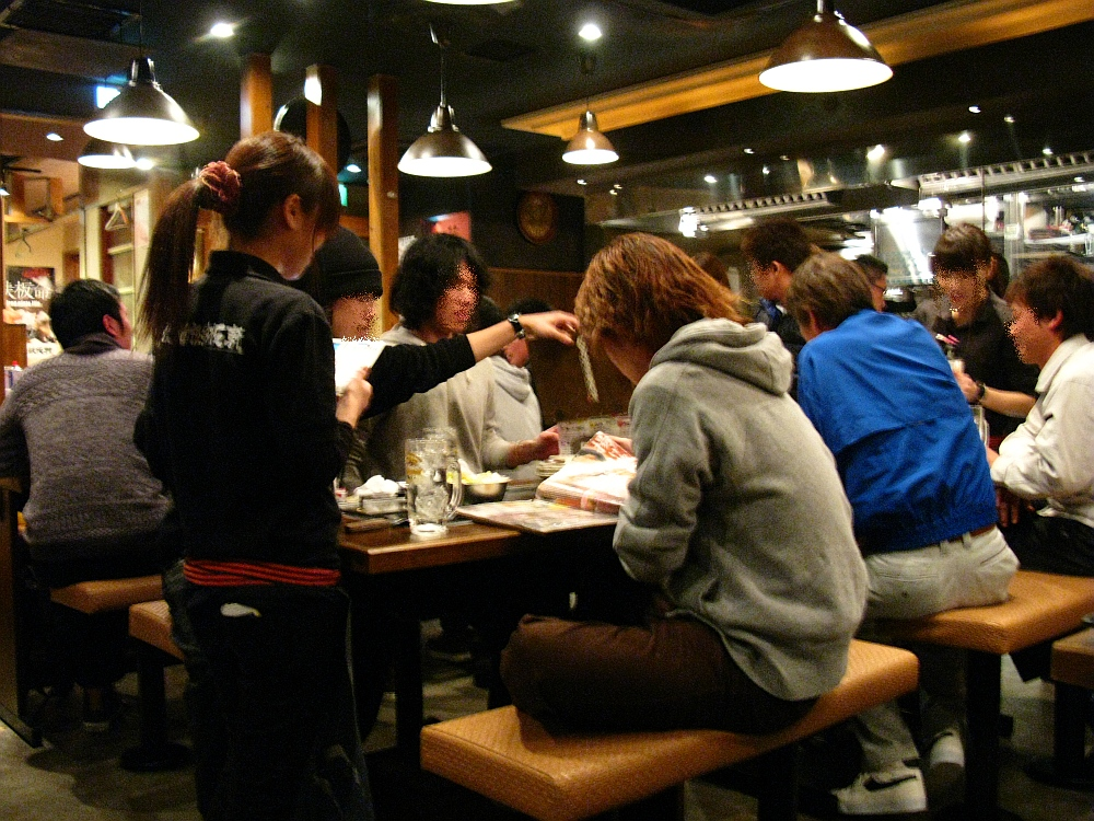 2013_01_15 大曽根鉄板軒- (48)