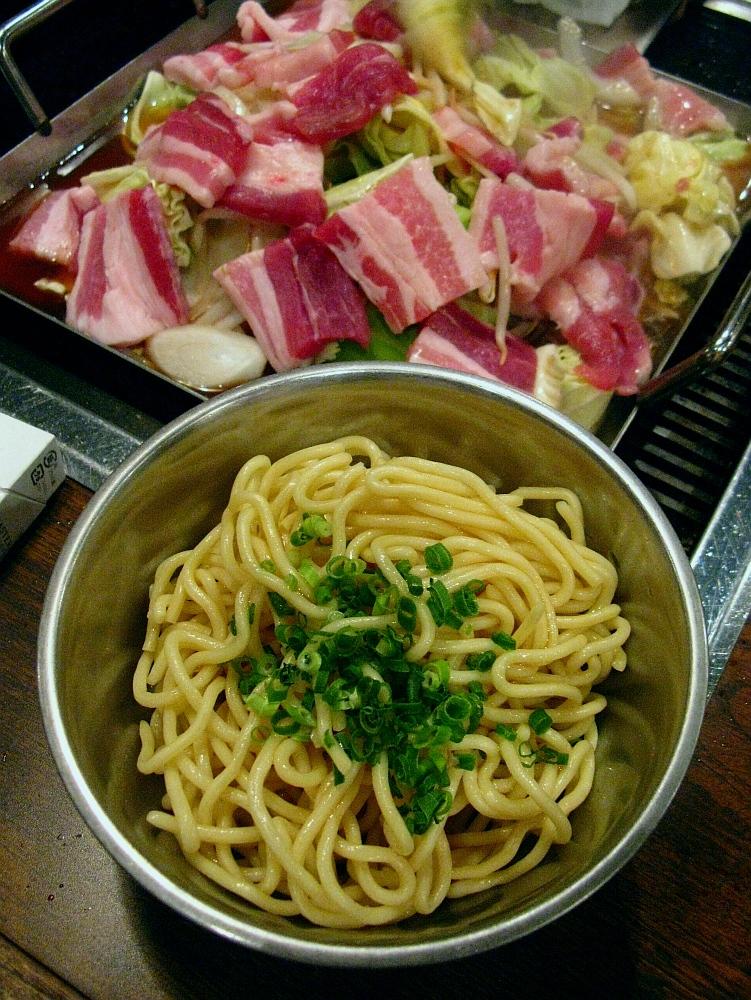 2013_01_15 大曽根鉄板軒- (51)