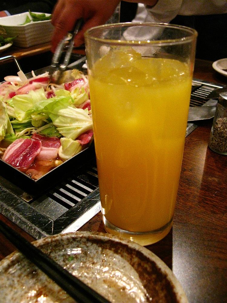 2013_01_15 大曽根鉄板軒- (52)