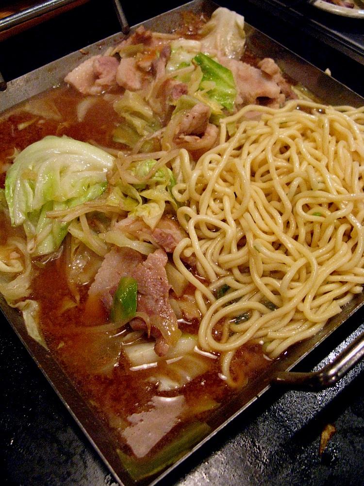 2013_01_15 大曽根鉄板軒- (57)