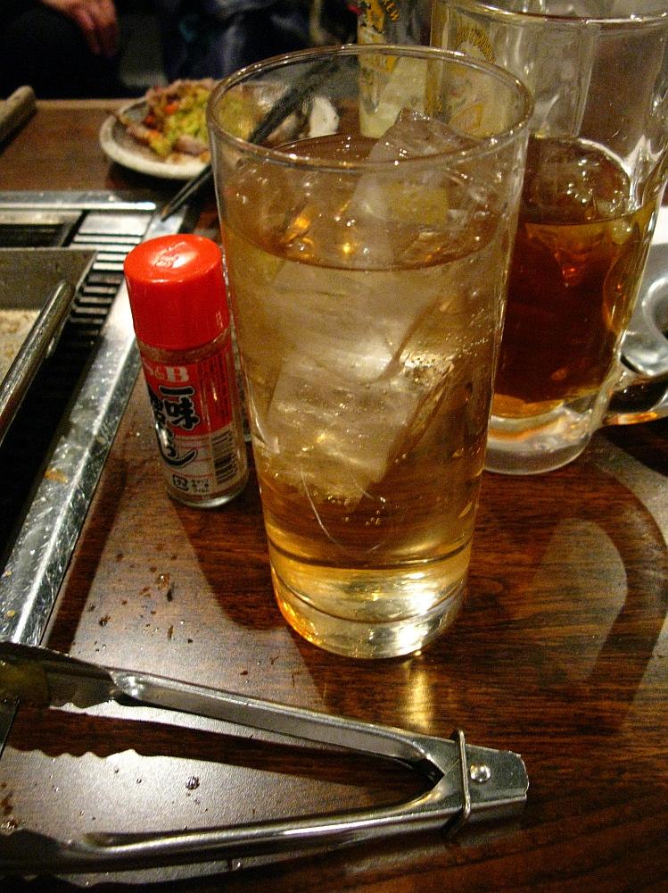 2013_01_15 大曽根鉄板軒- (66)