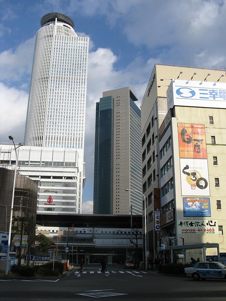 2013_01_19 名駅:- (2)