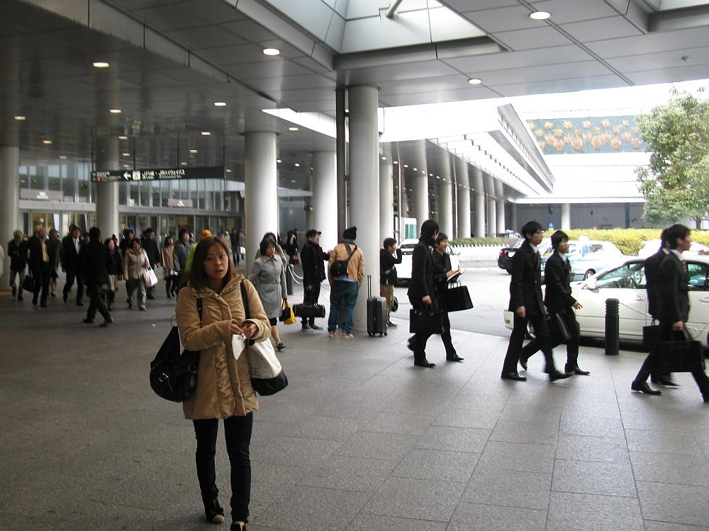 2013_01_19 名駅:- (6)