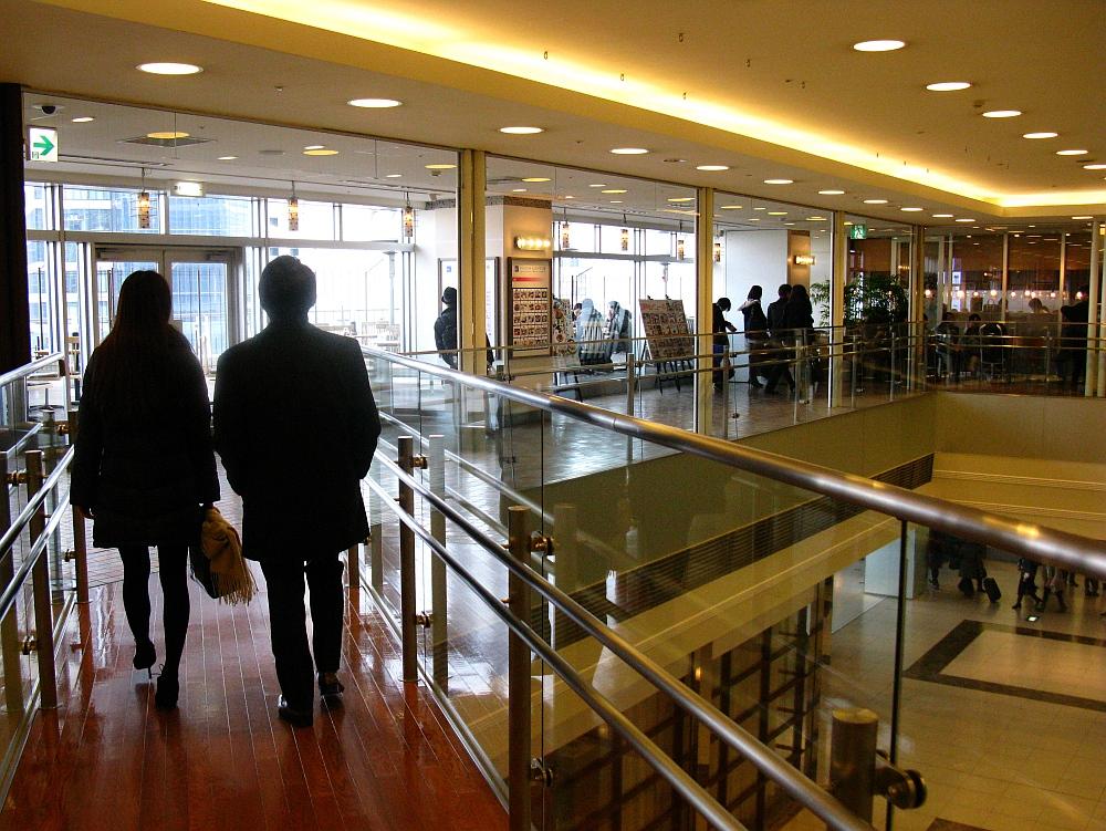 2013_01_19 名駅:- (8)