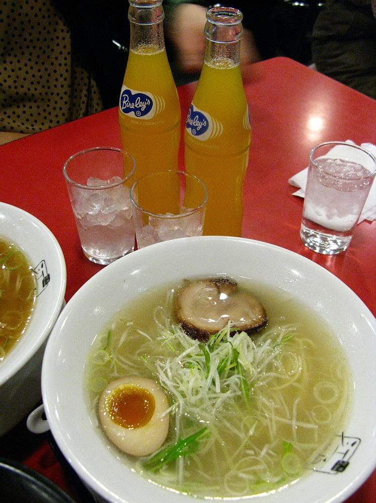 2013_01_19 名駅:江南ラーメン- (22)