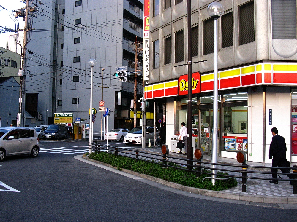 2013_04_10 名駅:ぴち天 (3)