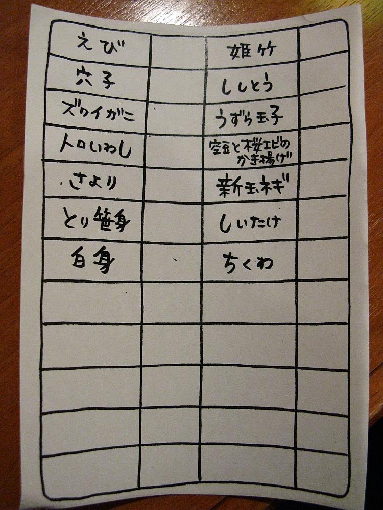 2013_04_10 名駅:ぴち天- (26)